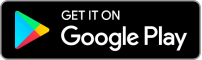 Flapping Online Android app on Google Play